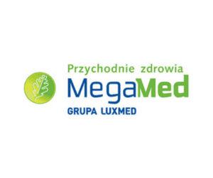 MegaMed - Ortopeda Piotrków Trybunalski Bełchatów