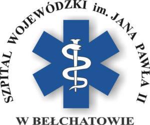 NFZ - Ortopeda Piotrków Trybunalski Bełchatów